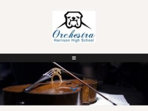 harrison orchestra-new-site