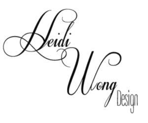 cropped-Heidi-wong-logo.jpg