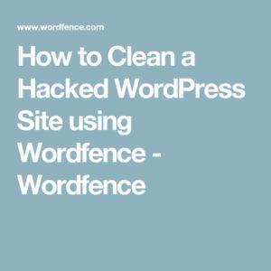 wordfence-blog-post