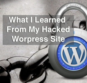 wordpress-padlock-1