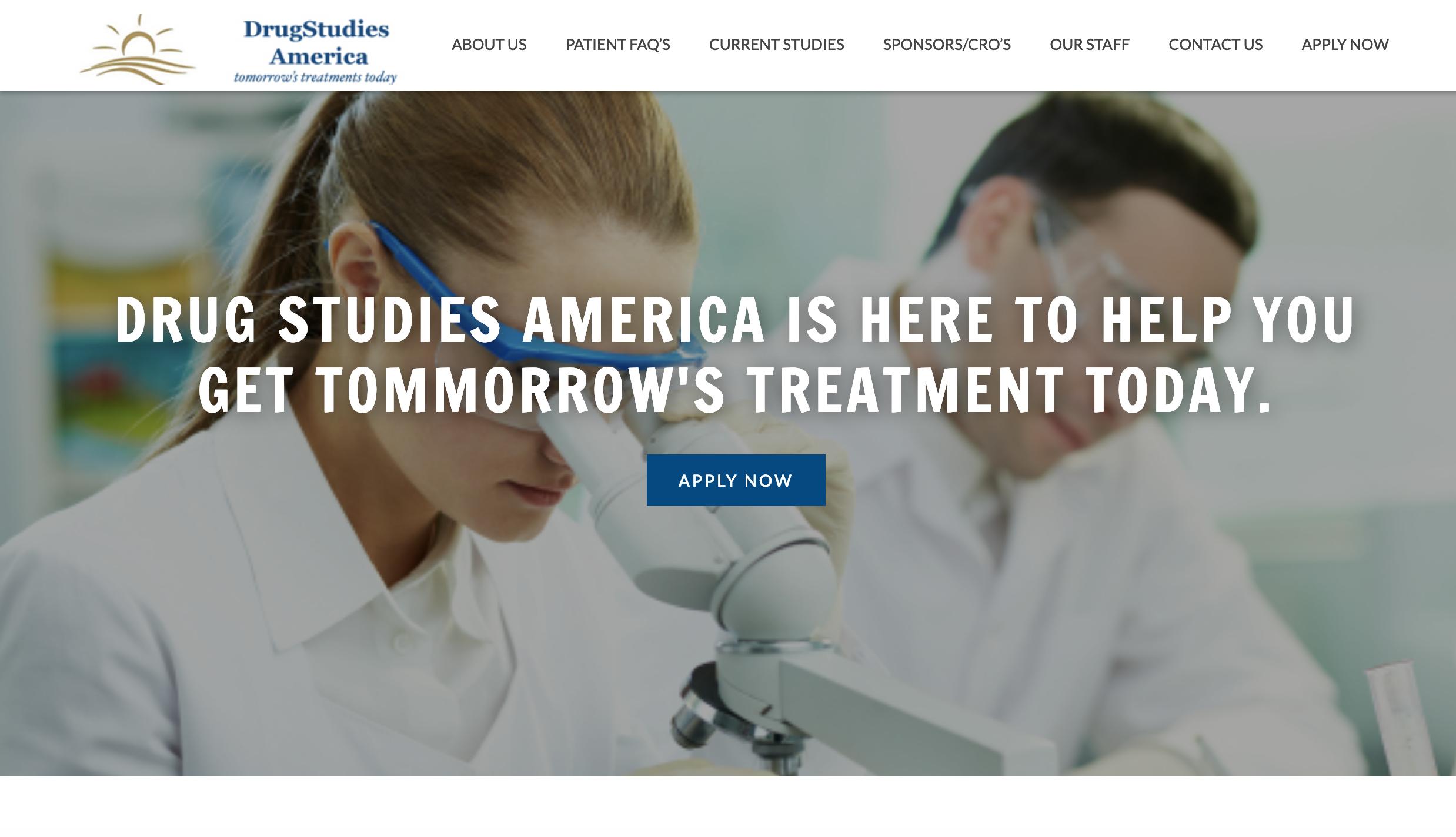 drug-studies-america